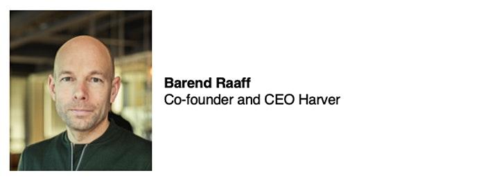 Barend Raaff