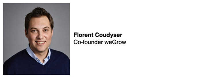 Florent Coudyser
