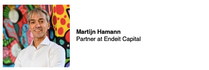 Martijn Hamann
